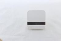 Звонок для SMART DOORBELL wifi CAD M6+J, фото 1