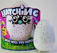 Hatching (от Ферби) Хатчинг Интерактивный Питомец  в Яйце вылупится у Вас в руках, фото 1