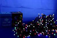 Гирлянда Xmas LED 300 M-7 Мультицветная