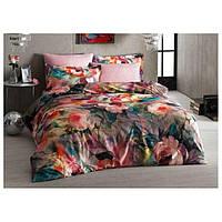ТАС Digital Joelpembe  семейный комплект постельного белья