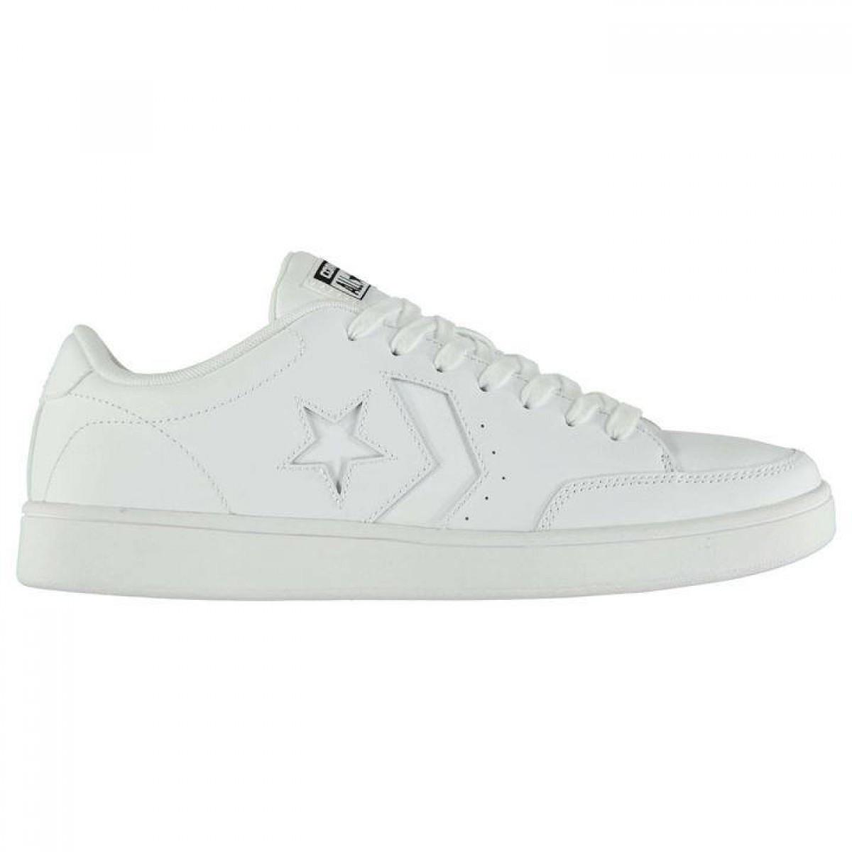 Кеды Converse Star Court White - Оригинал — в Категории