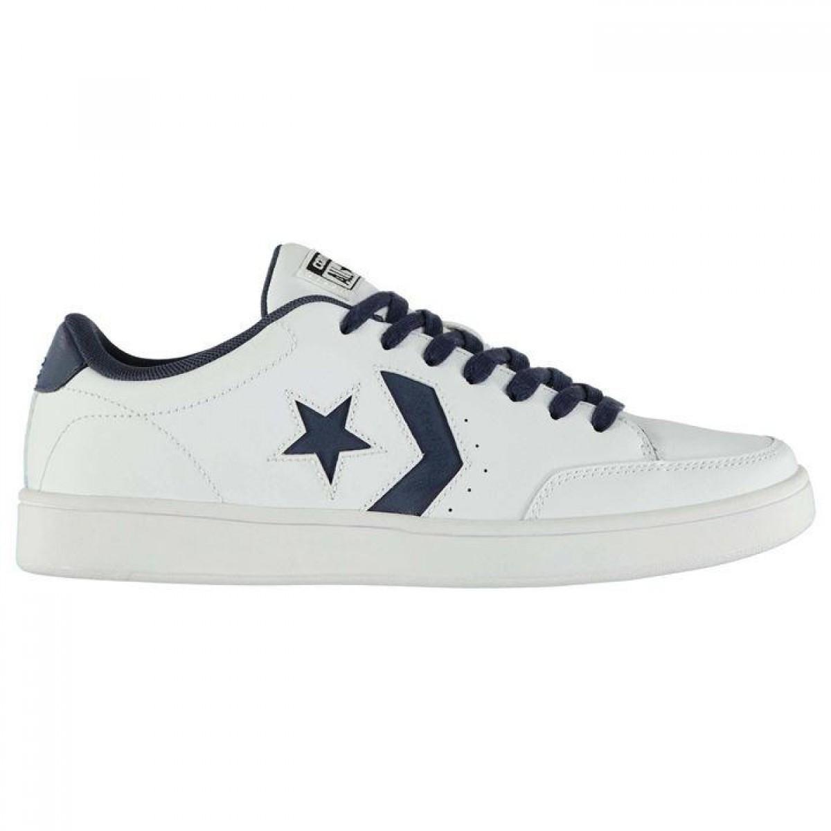 Кеды Converse Star Court White Navy - Оригинал — в Категории ... 15b285075dd65