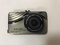 Авторегистратор DVR E10HD /Видеорегистратор /Автомобильный регистратор, фото 1