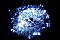 Гирлянда Xmas LED 400 W-1