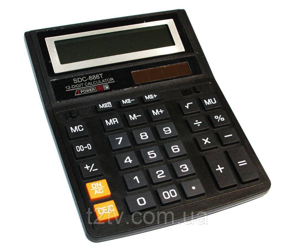 Калькуляторы онлайн бухгалтерия регистрация ооо на гражданина армении