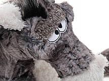 Мягкая игрушка sigikid Beasts Ослик 24 см 38482SK, фото 2