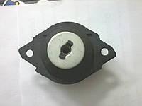 Опора двигателя левая Chery A13 (Чери А13), ЗАЗ ФОРЦА (ZAZ FORZA).