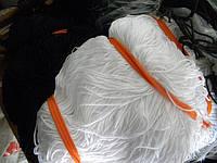 Шнур плетеный