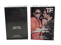 Tom Ford Ombre Leather edp 100ml (лиц.)