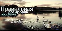 МАГНИТИК А-031