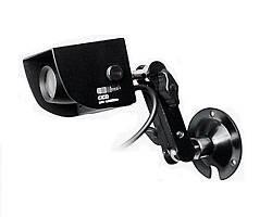 Видеокамера наружная Infinity BWP M420MD