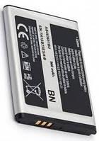 Аккумуляторная батарея Samsung I600 i710 AB103450C (оригинал). Аксессуары для мобильных телефонов. АКБ.