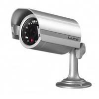 Видеокамера Laice LBP-210FI-12