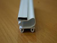 Уплотнитель  профиль Пр    Уплотнитель для холодильного оборудования Полаир.