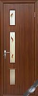 """Дверь """"Квадра """" Герда (Дверное полотно)"""