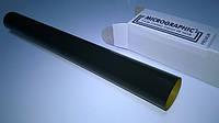 ТЕРМОПЛЕНКА CANON IR 1018 (228mm) MICROGRAPHIC