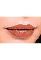 """Faberlic Помада-бальзам для губ #Colormelt тон """"кокетливый кофейный"""" Beauty Box арт 41024"""