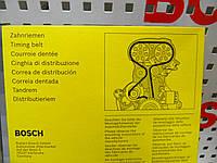 Ремень ГРМ Приора, 2170, 2171, 2172, Калина, Bosch, 1987949662, 1 987 949 662, 5631XS,