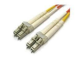 Кабель Lenovo 5m LC-LC OM3 MMF Cable