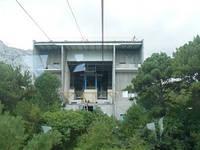 Техническое заключение о состоянии строительных конструкций