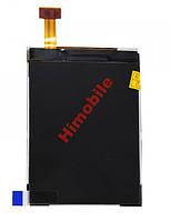 Дисплей экран Nokia X2-02, X2-03, X2-05 Оригинал