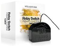 Реле встраиваемое Fibaro Relay Switch FIBEFGS-212 (FGS-211)