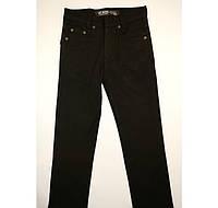 Школьные джинсы размеры 1-4 клас