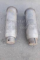 Палец портала ТО-25.80.00.002 (70х246) фронтального погрузчика ХТЗ Т-156,Т-156Б-09-03, фото 1