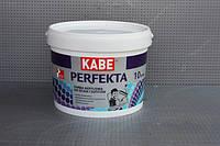 Акриловая краска для стен и потолков PERFEKTA (10 л)