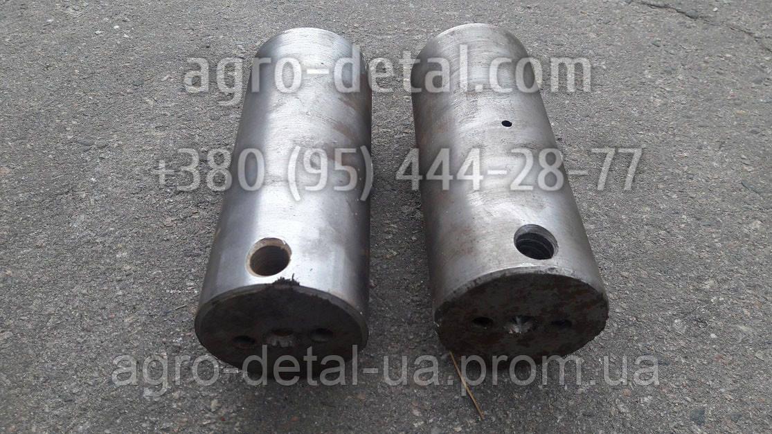 Палец ТО-18А.14.00.006 стрелы и коромысла фронтального погрузчика Т-156,Т-156Б-09-03