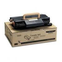 Transfer Unit Xerox Phaser 6100, (108R00594)
