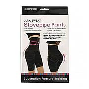 Бриджи для похудения STOVE PIPE PANTS