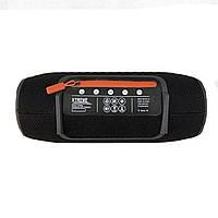 Портативная Bluetooth Колонка SPS JBL Extrim mini