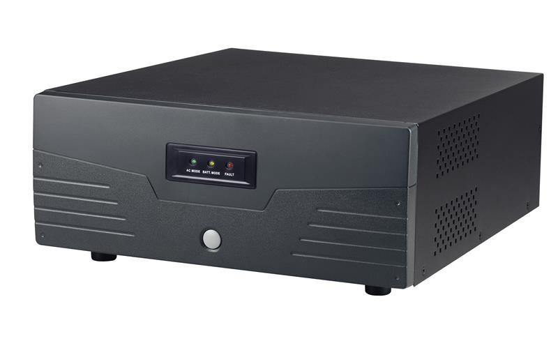 ИБП FSP Xpert MS 1200VA w/o Batteries (без АКБ)