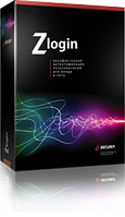 Система Zlogin