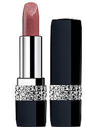 Помада DIOR Rouge Dior Jewel lipstick Promenade