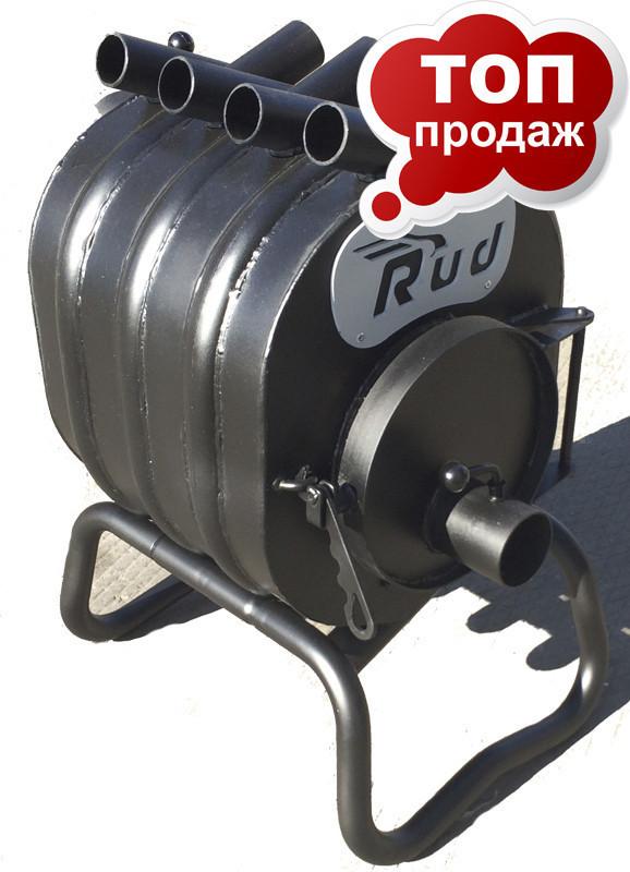 Печь Булерьян RUD Тип 03 33 кВт