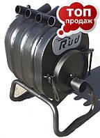 Печь Булерьян RUD Тип 03 33 кВт, фото 1
