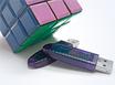 Электронный ключ Guardant Code - загрузка кода программы в ключ, фото 4