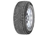 Michelin Latitude X-Ice North 2+ 265/70 R16 112T (шип)