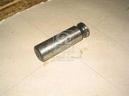 Палец крепления цилиндра ЦГ-80-280 МАЗ (пр-во МАЗ), 64221-3403192