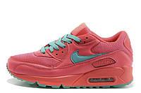 Кроссовки женские Nike Air Max 90 W20 найк аир макс 90 оригинал
