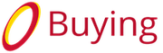 buying.com.ua