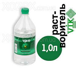 Растворитель Сольвент VIK -Вик 1,0лт