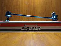Стойка стабилизатора Лачетти передняя правая (CTR)