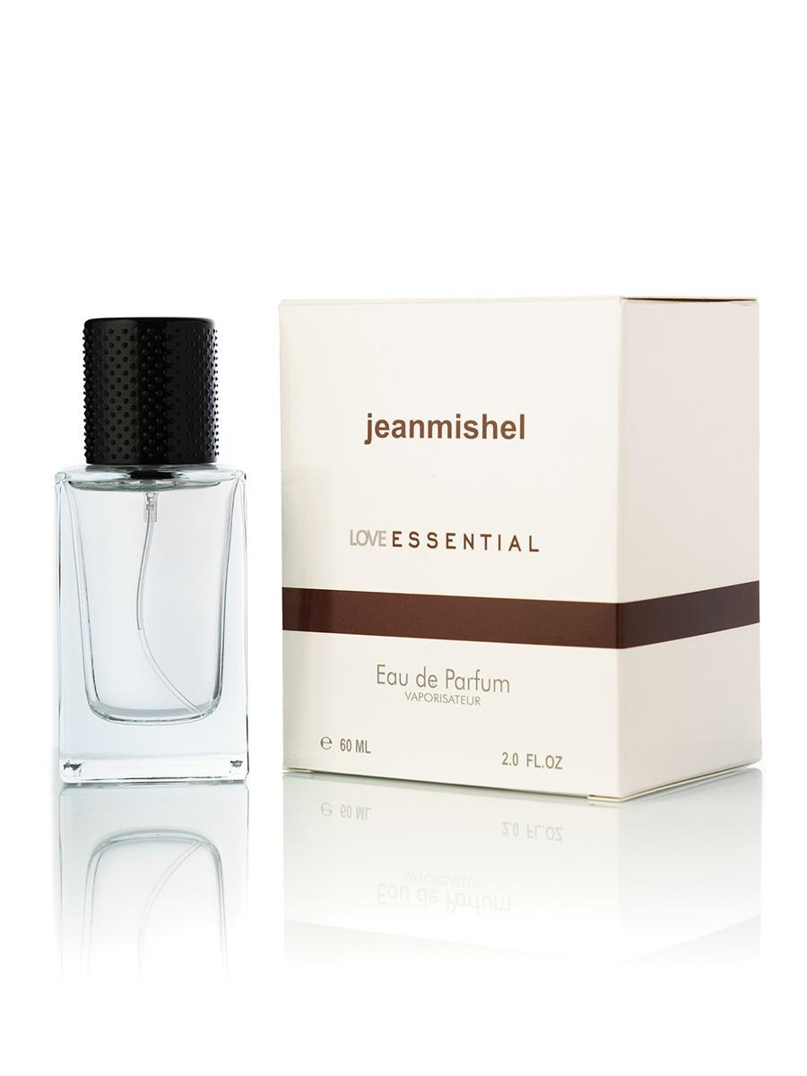 JEANMISHEL LOVE ESSENTIAL EDP 60ML