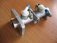 Цилиндр тормозной главный FAW 1031, 1041 (Фав)