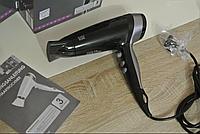 Фен Easy Home GT-HDI-05, фото 1