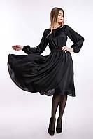 Вечернее платье Армани , фото 1