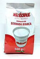 Сухі вершки Ristora Bevanda Bianca без глютену, 500гр (Італія)